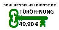 Türöffnung Hannover Döhren Würfel